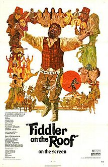 215px-Fiddler_on_the_roof